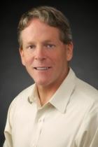 Joe Breuner, M.D. Director, Obstetrics Fellowship