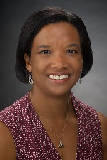 Carla Ainsworth, M.D.   PROGRAM DIRECTOR, FAMILY MEDICINE RESIDENCY, FIRST HILL