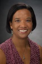Carla Ainsworth, M.D.   PROGRAM DIRECTOR, FAMILY MEDICINE RESIDENCY,FIRST HILL