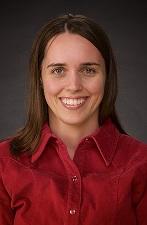 Sarah Babineau, M.D.   Faculty physician