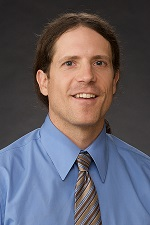Mark Johnson, M.D. Residency Site Director and Medical Director, Ballard