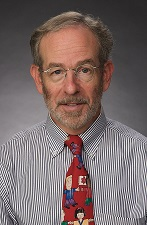 Howard Uman, M.D. Faculty Pediatrician