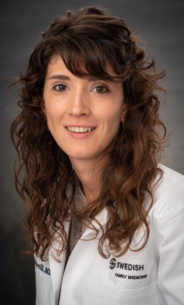 Voltarelli, Lisa MD for web.jpg