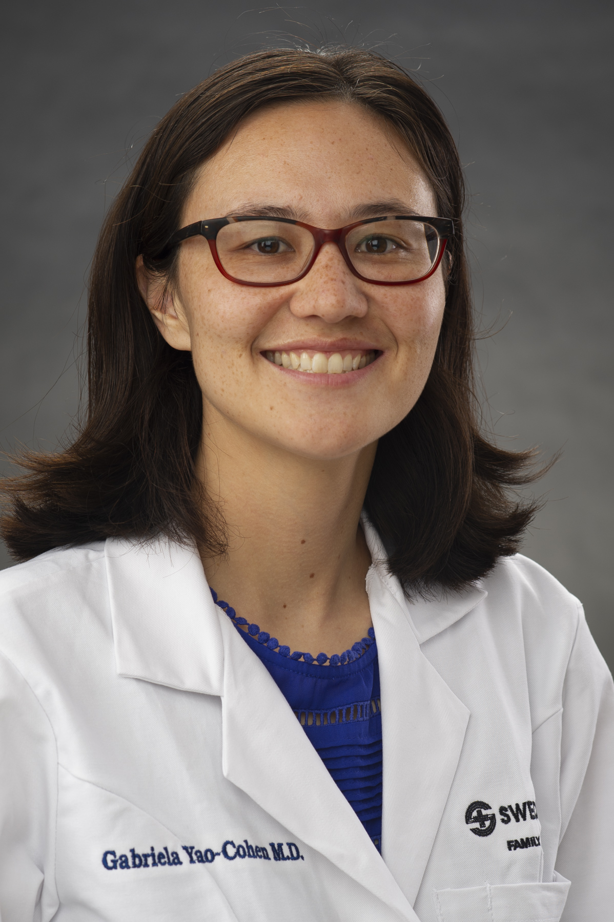 Gabriela Yao-Cohen MD-6822 for Print.jpg