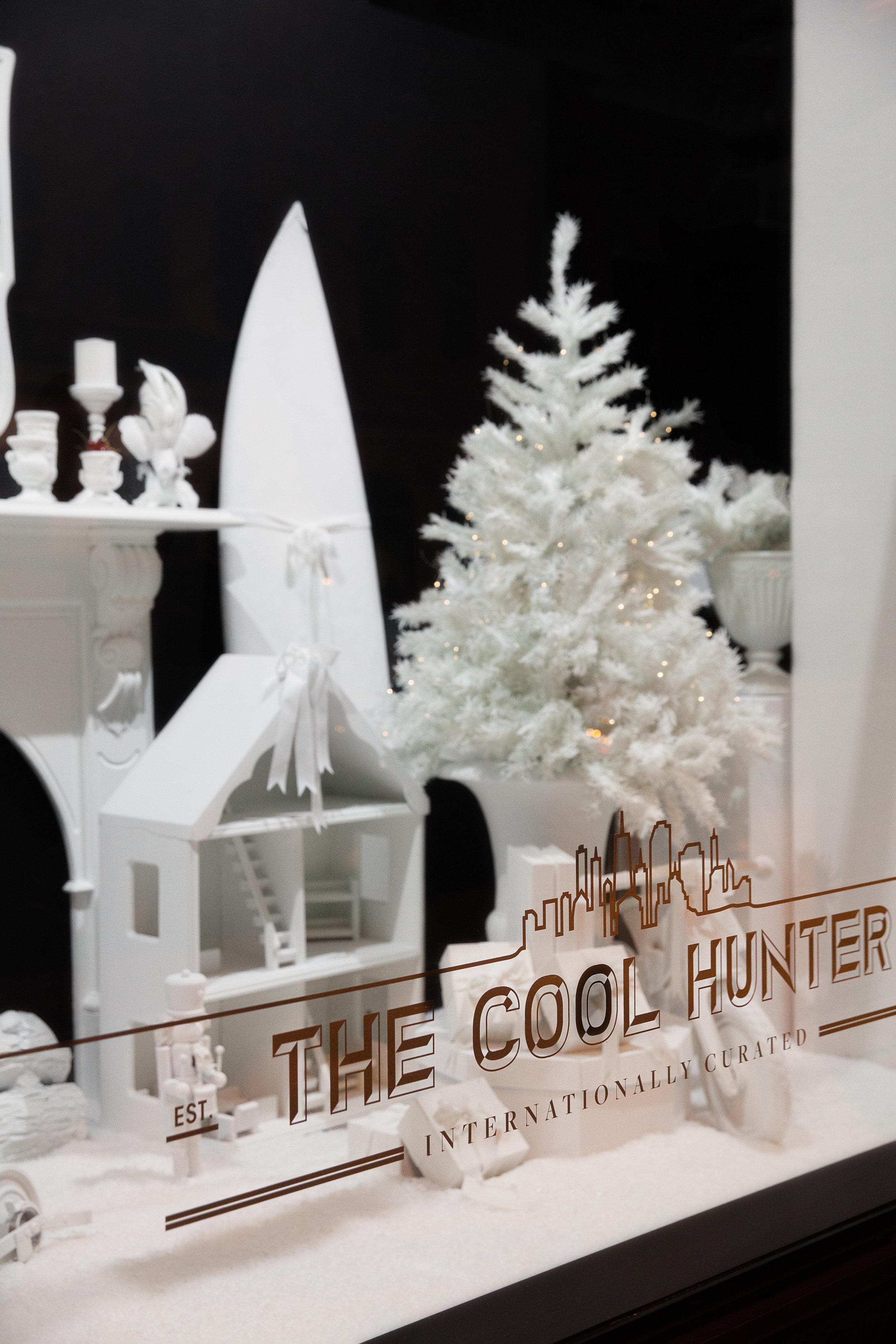 The_Cool_Hunter-1-3.jpg