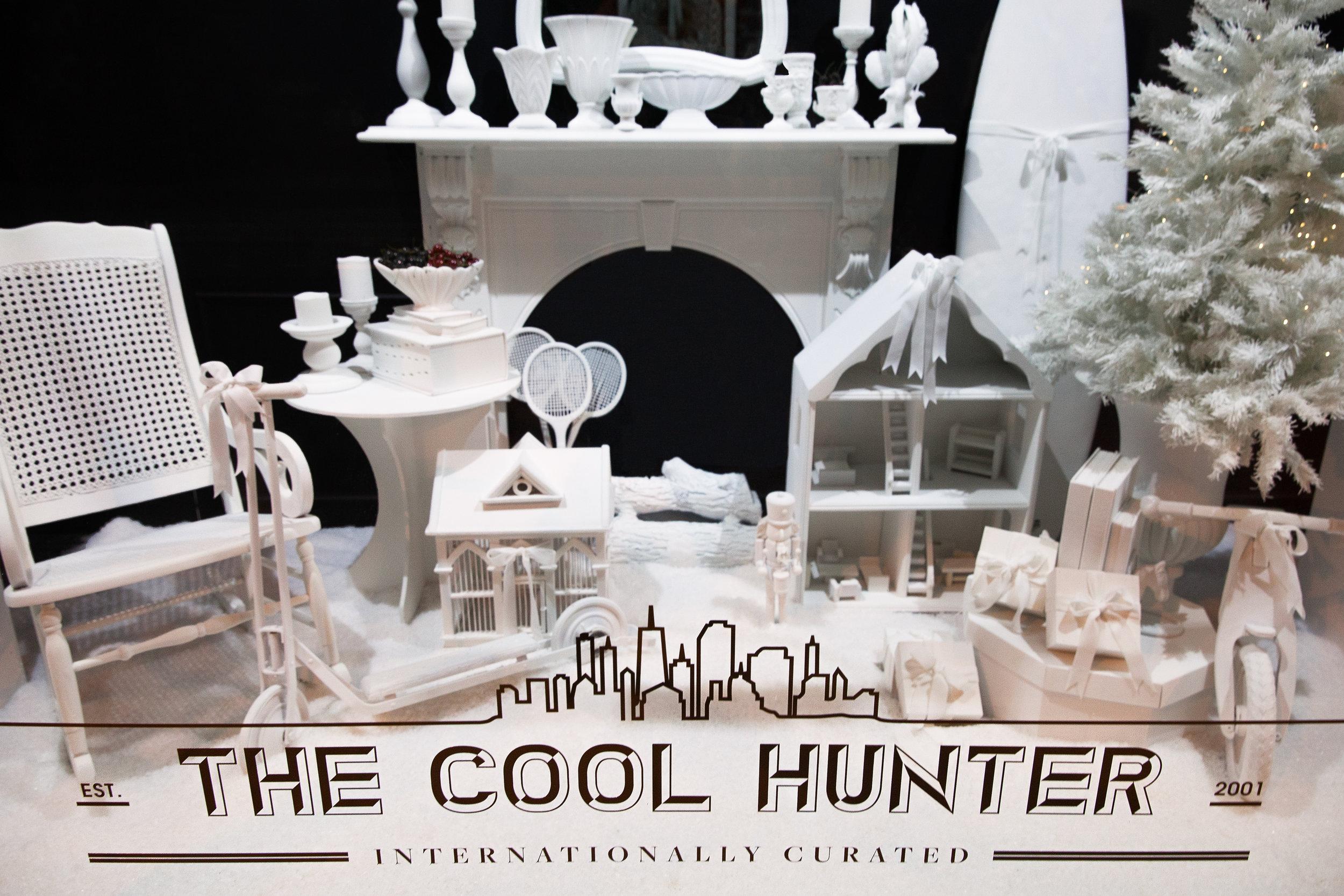 The_Cool_Hunter-1-5.jpg