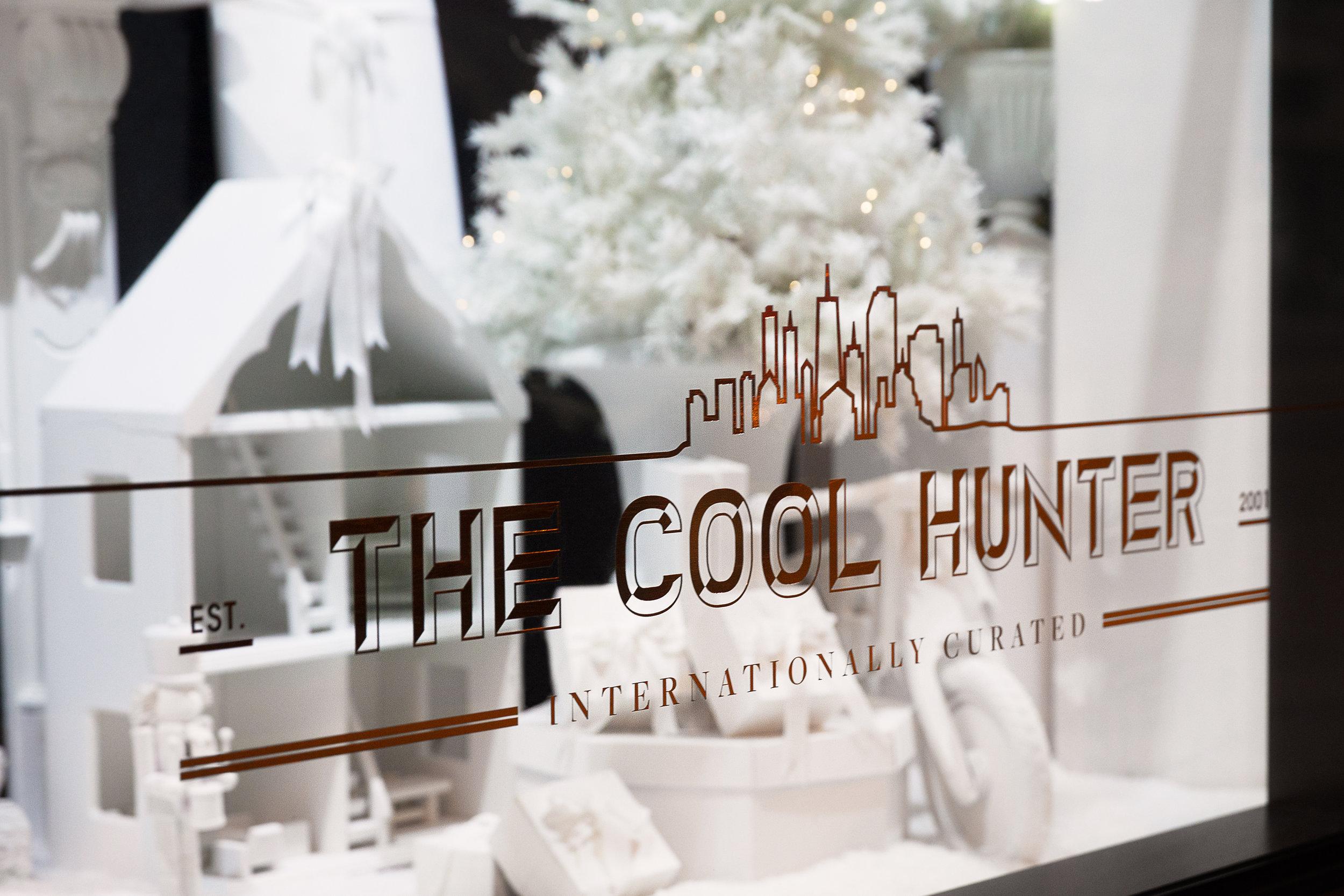 The_Cool_Hunter-2.jpg