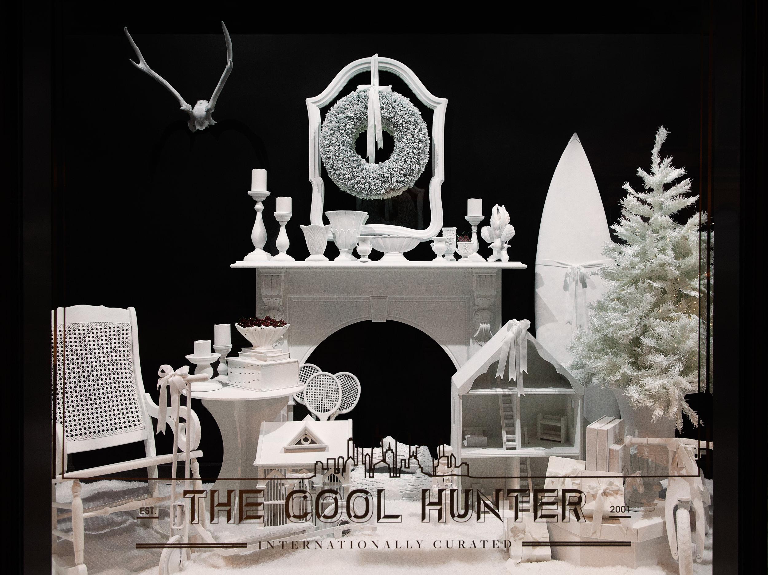 The_Cool_Hunter-7.jpg