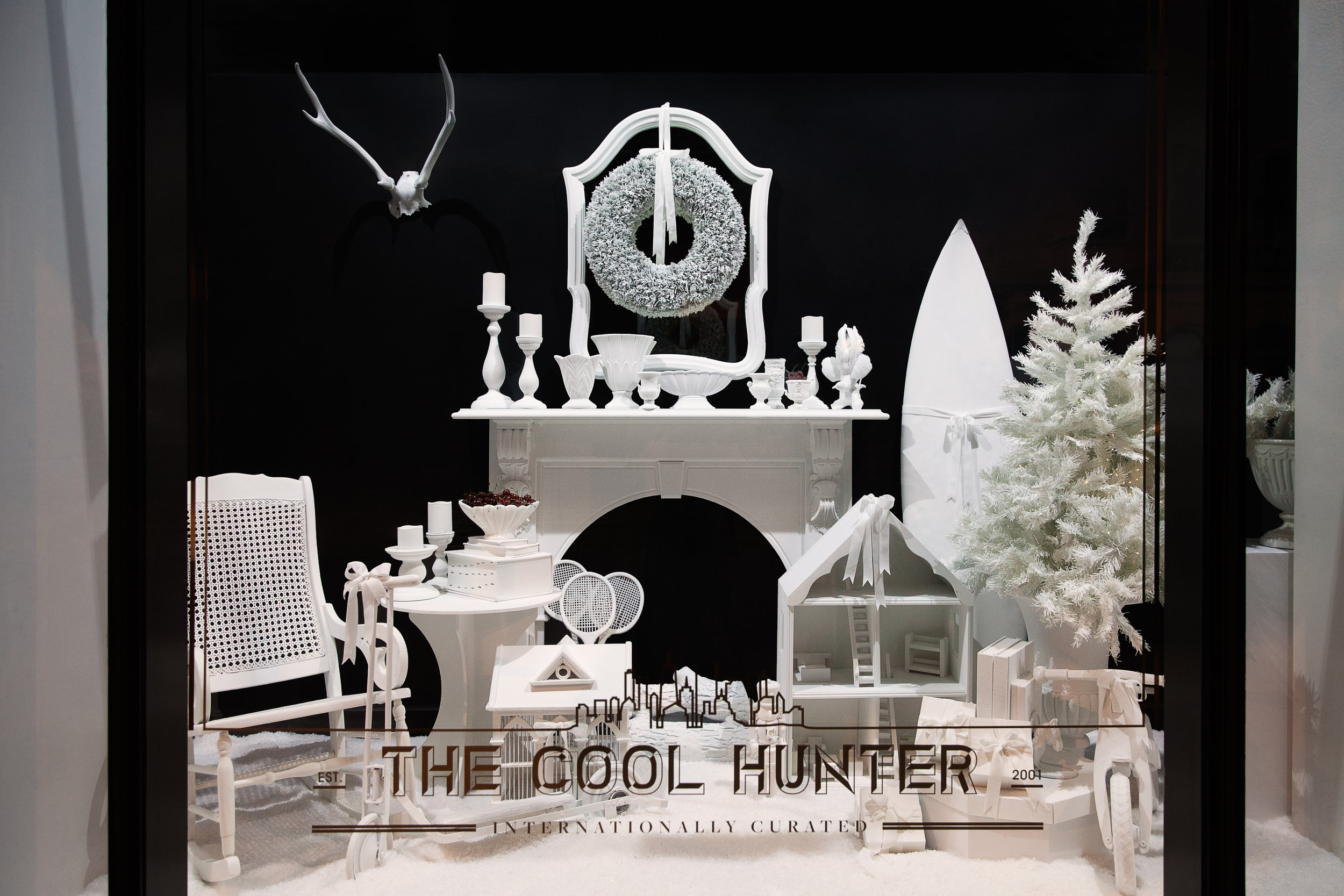 The_Cool_Hunter-6.jpg