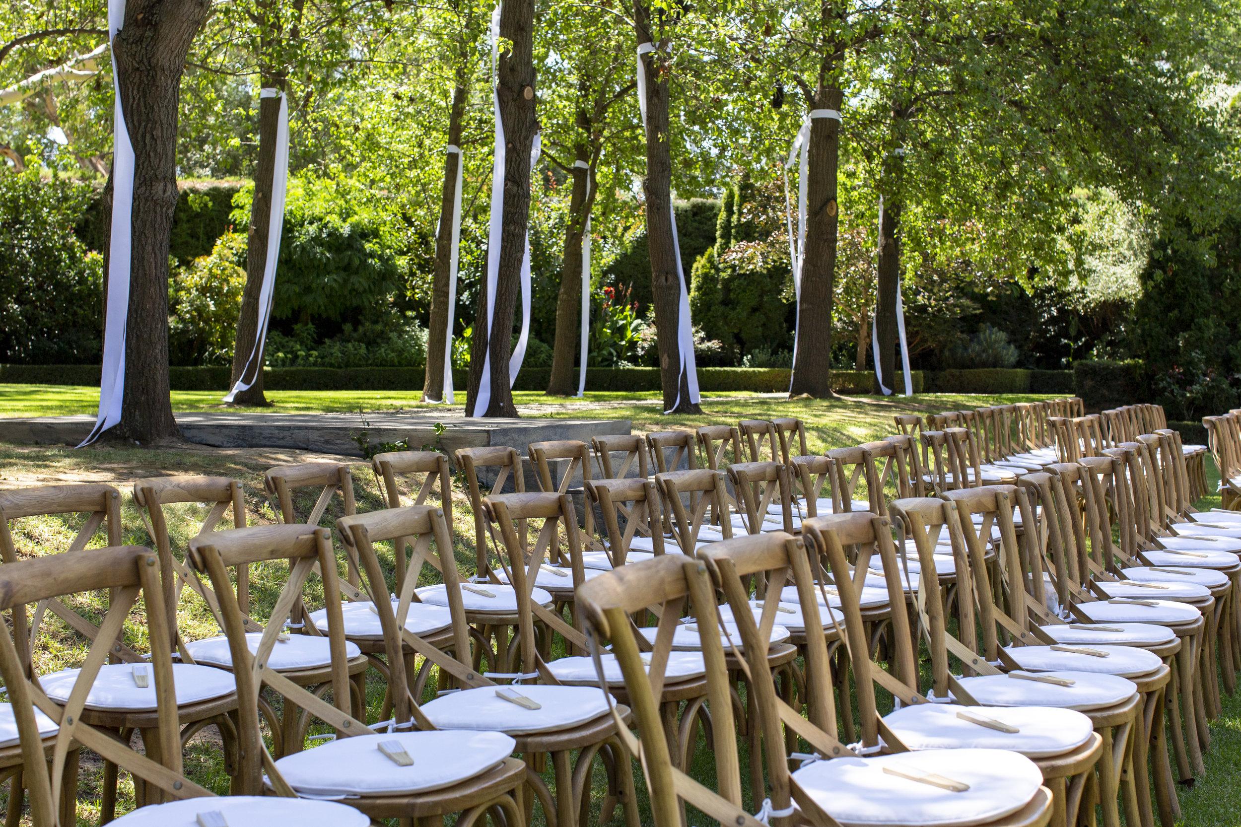 PRIVATE WEDDING_VICTORIA (8).jpg