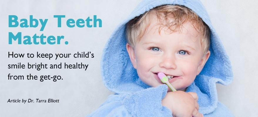 Website-Baby-Teeth-1.jpg