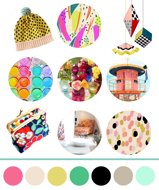 TT 591 Color BoardV3.jpg