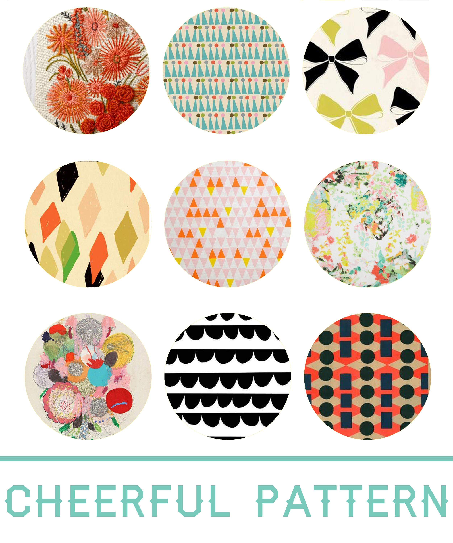 pattern inspiration.jpg