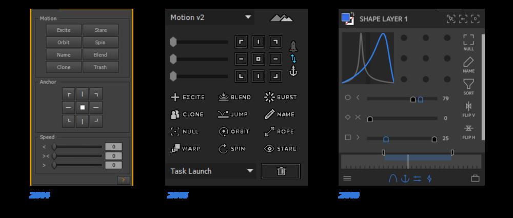 motion-evolution-2-01.png