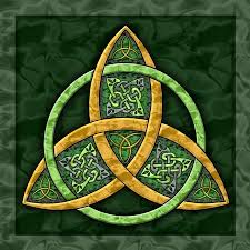 celticspirituality1.jpg
