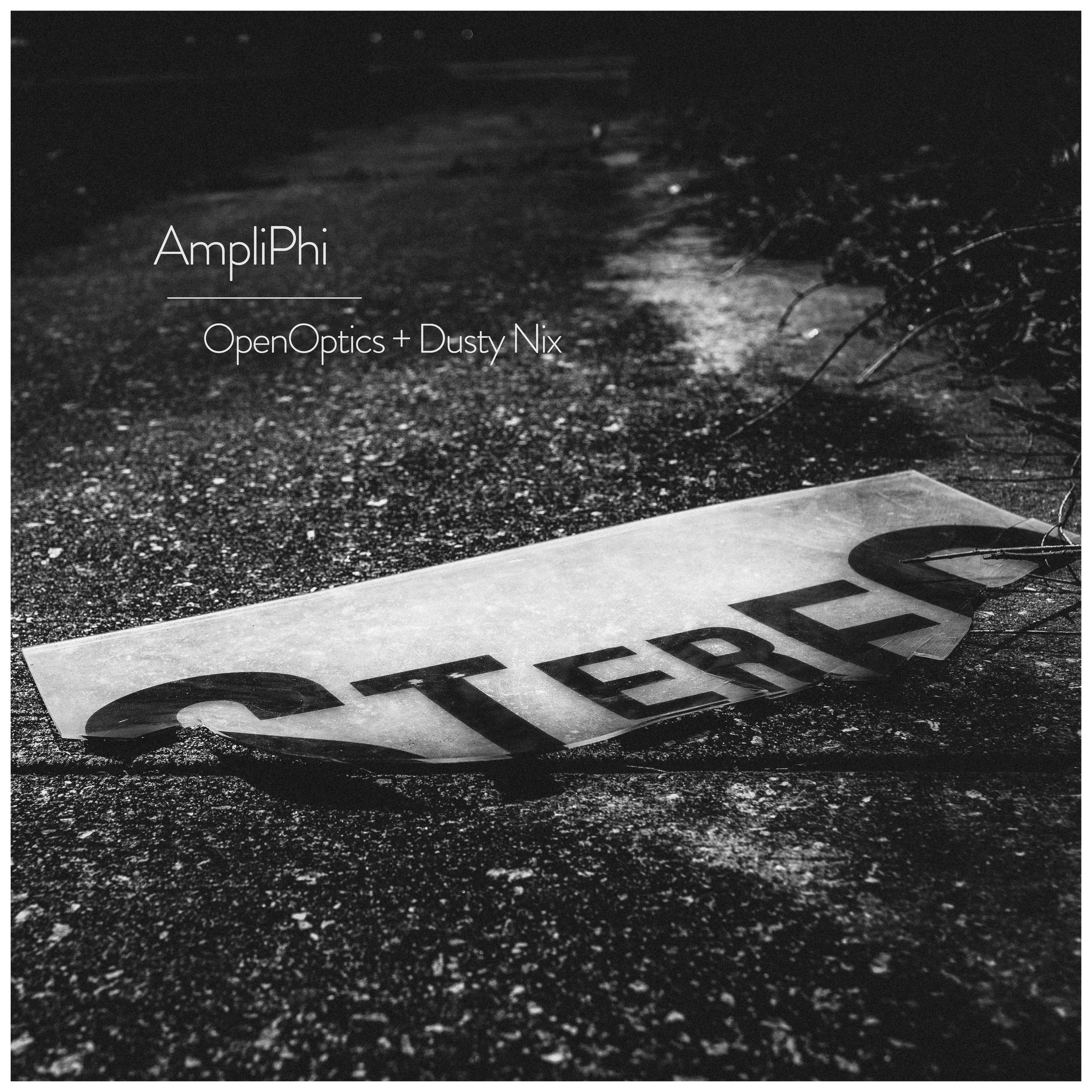 ampliphi+info2.jpg