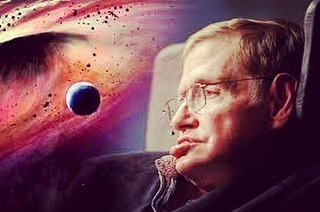 A true inspiration. Thank you Stephen Hawking for revealing so much about this multiverse that we live in. I will forever be in awe of your greatness. #ripstephenhawking #droppingscience #inspiration #intelligence #physics #science #legend #genius