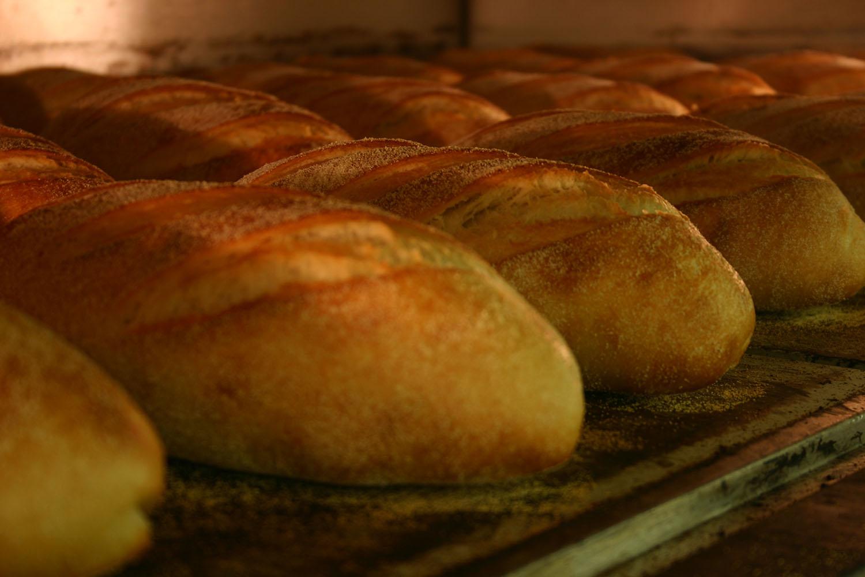 Food photography (12).jpg