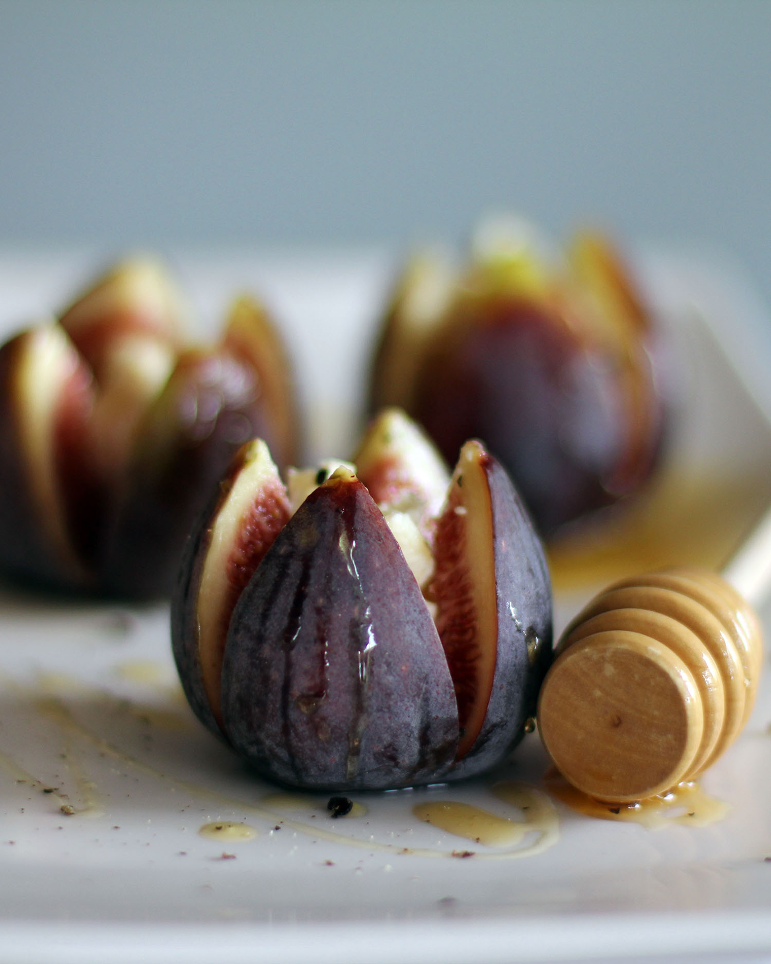 Food photography (16).jpg