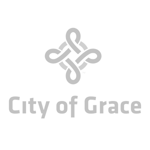 City of Grace.png