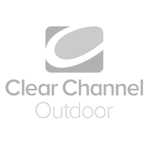 Clear Chanel 3.png