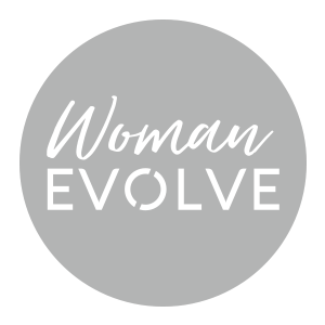 Woman Evolve.png