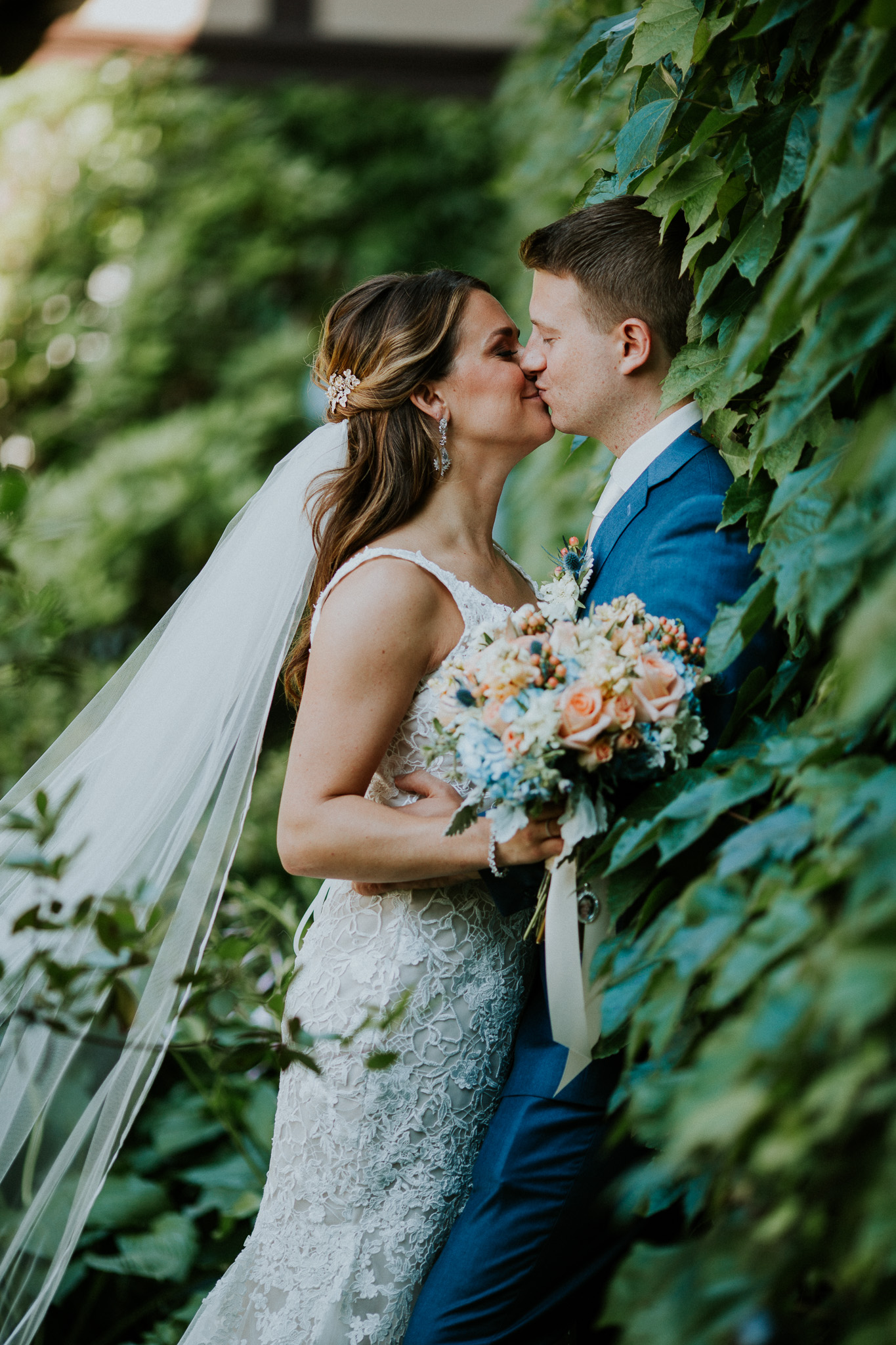 weddings-3.jpg