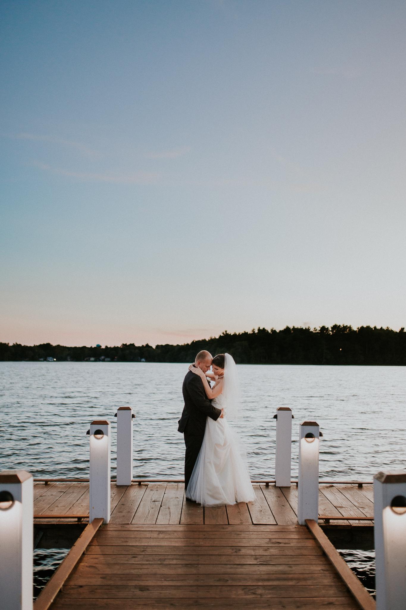 weddings-14.jpg