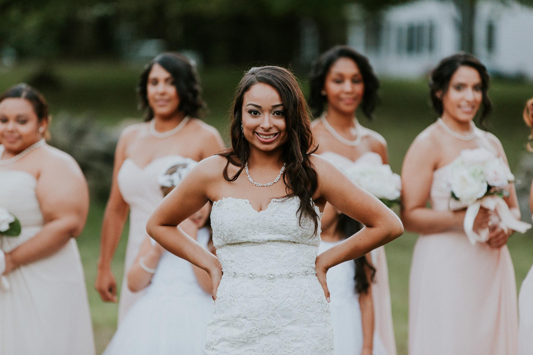 weddings-36.jpg