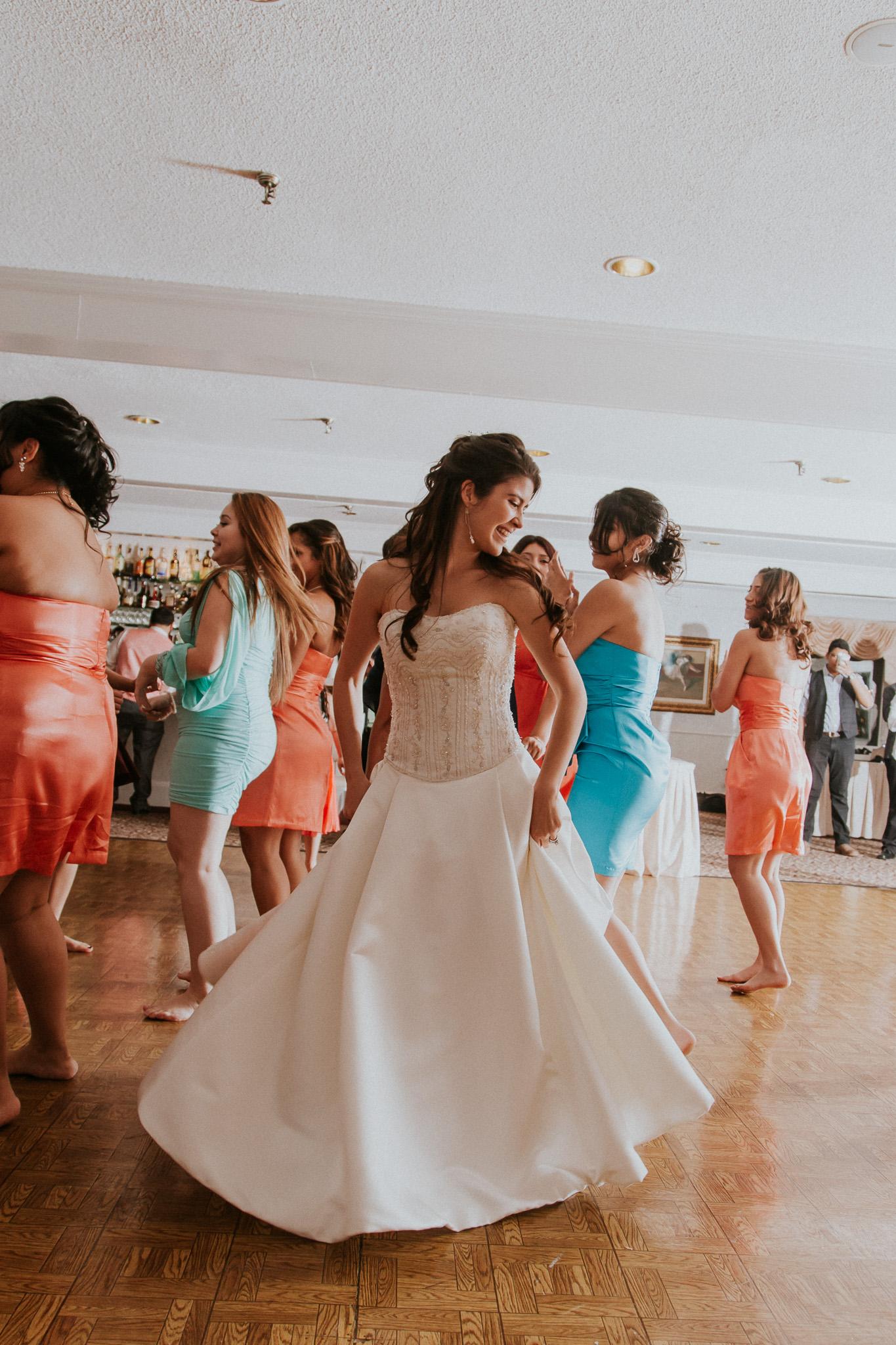 weddings-37.jpg