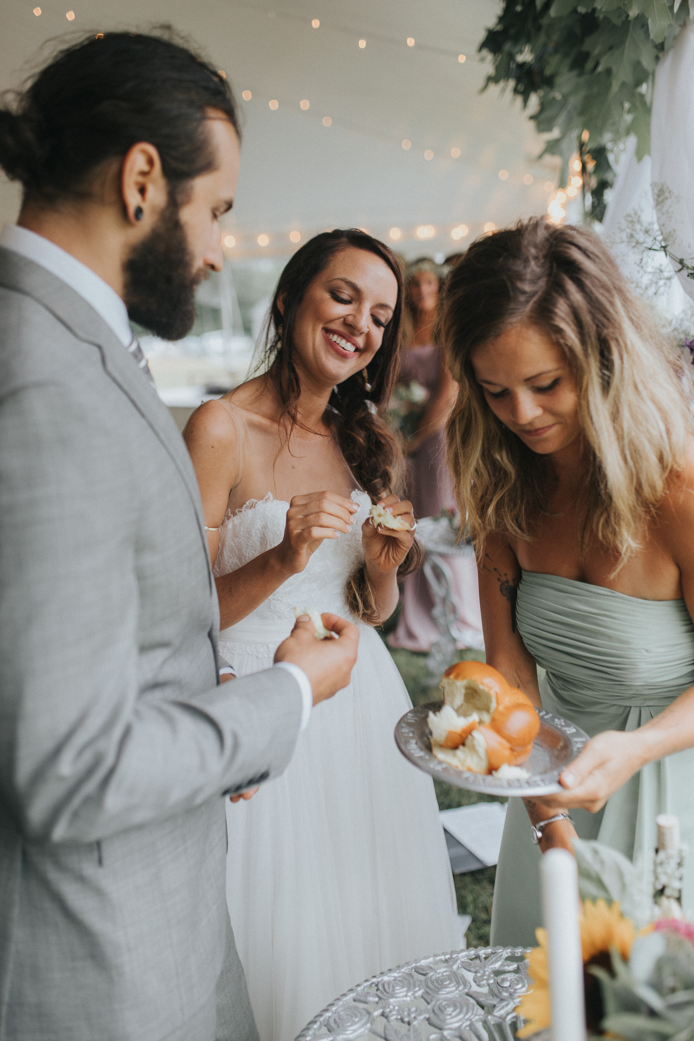 weddings-44.jpg