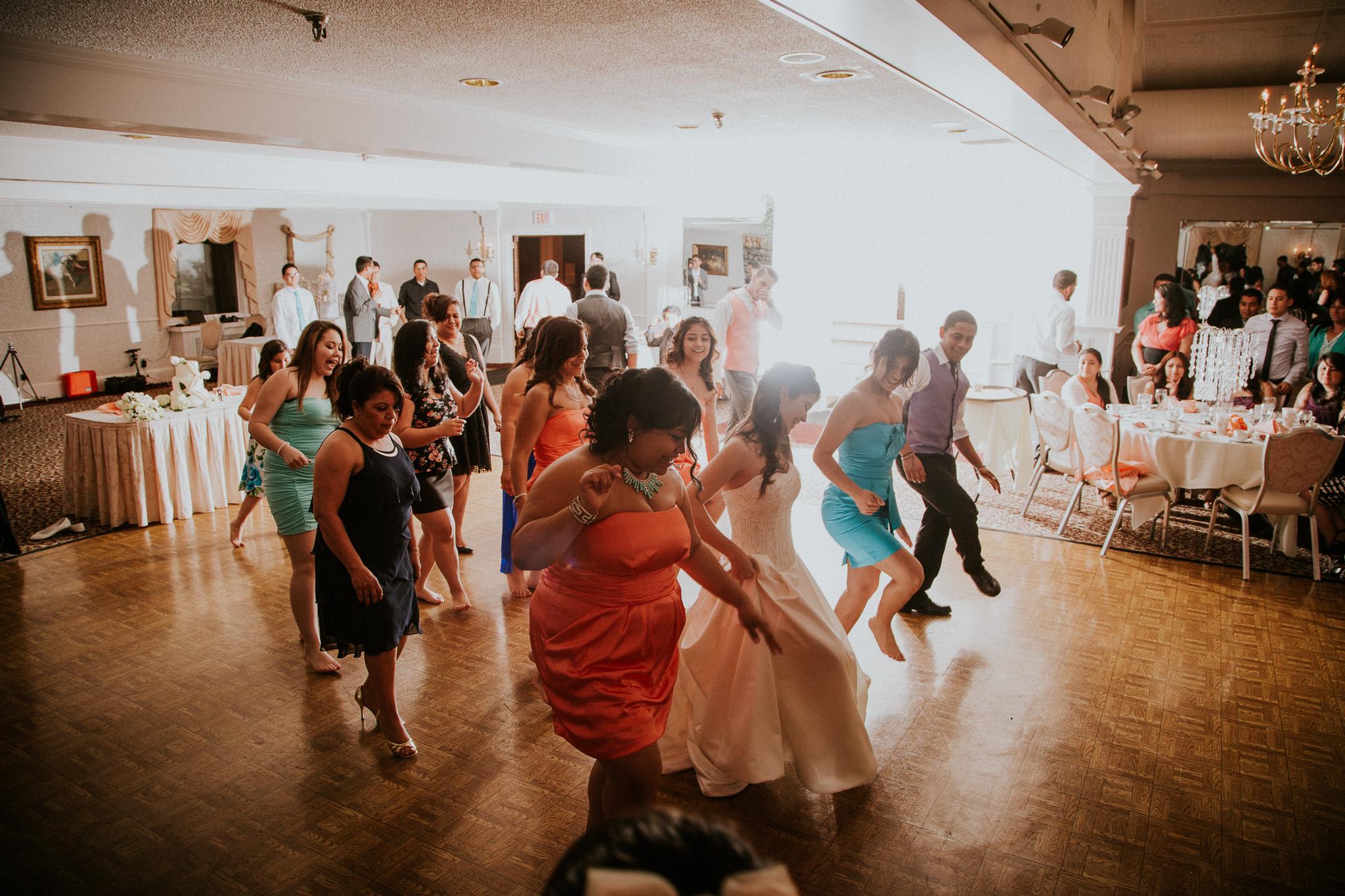 weddings-45.jpg