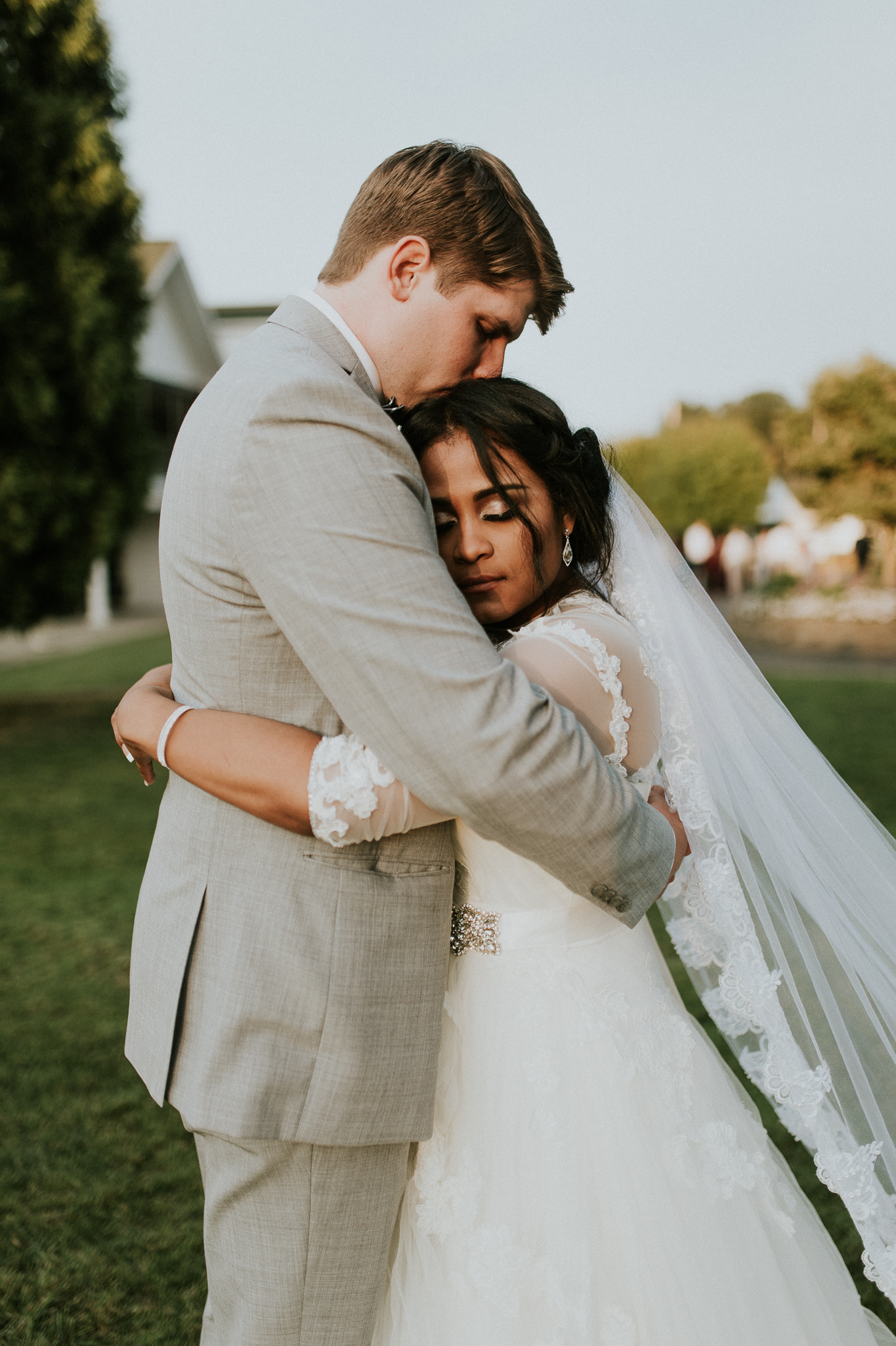 weddings-51.jpg