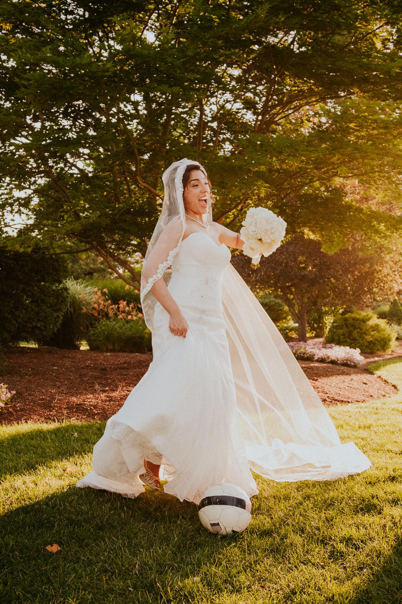 weddings-57.jpg