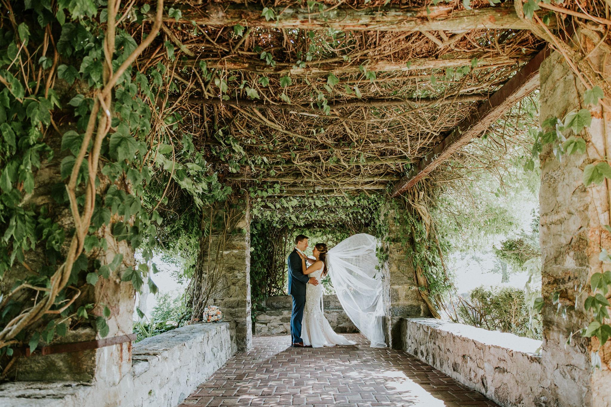 weddings-58.jpg