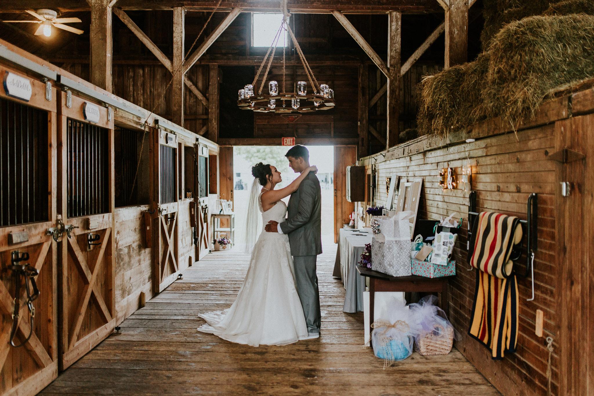 weddings-65.jpg