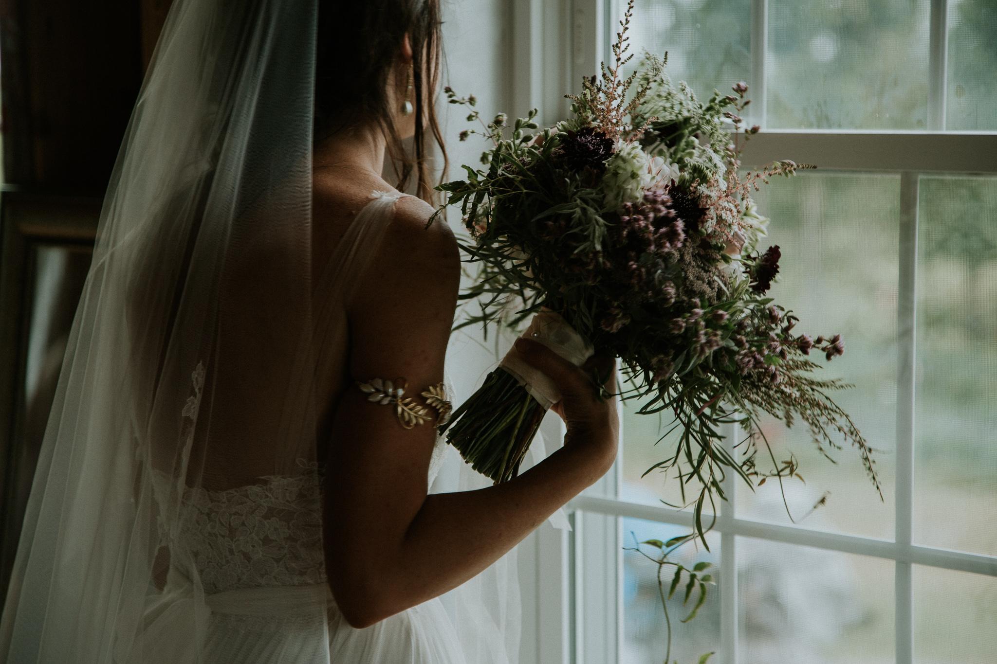 weddings-76.jpg