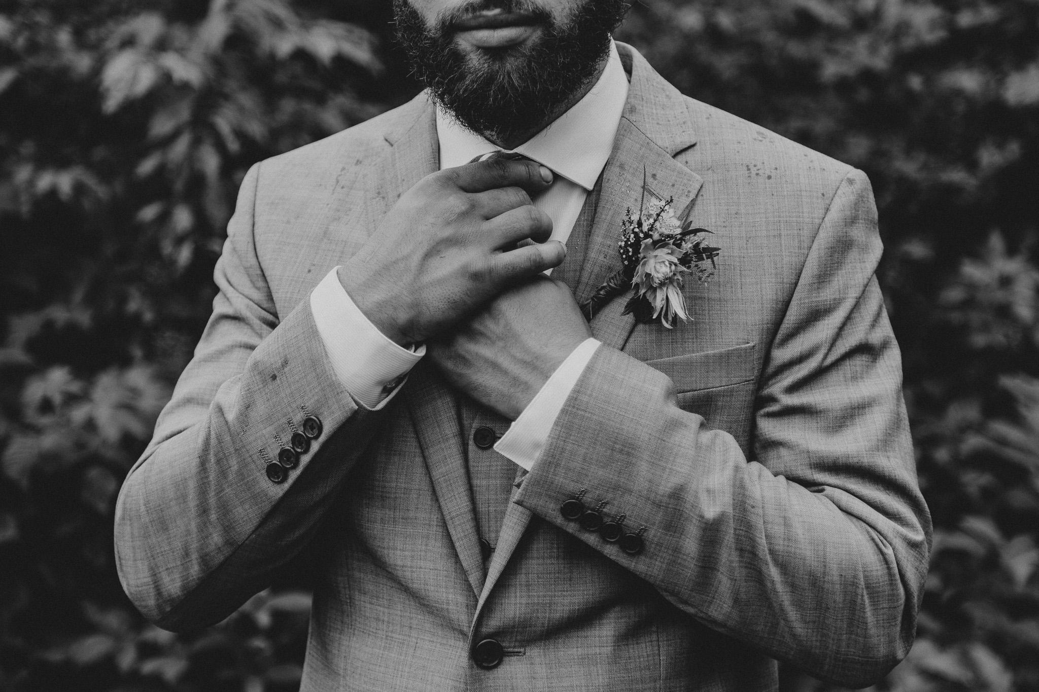 weddings-83.jpg