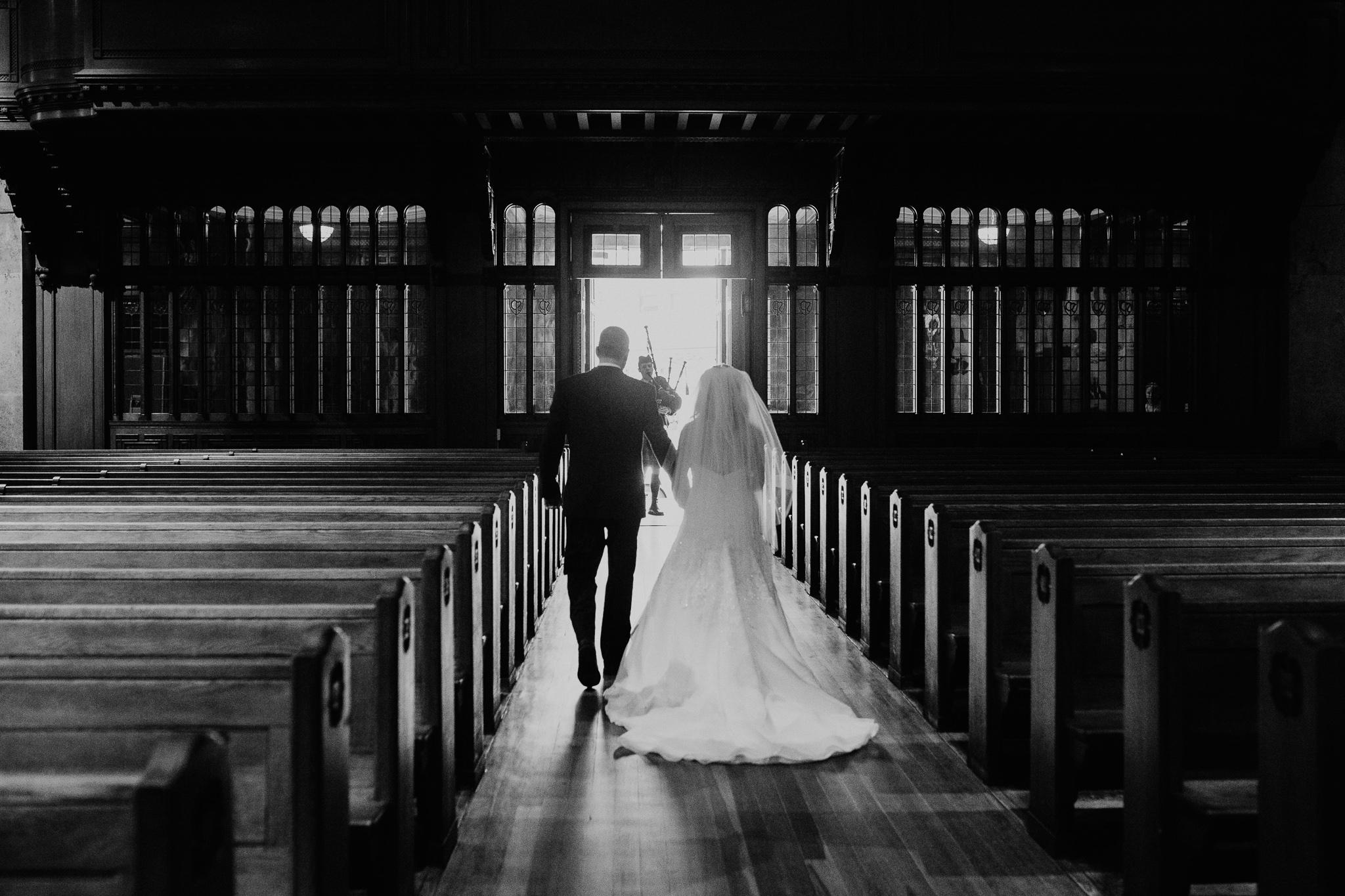 weddings-84.jpg