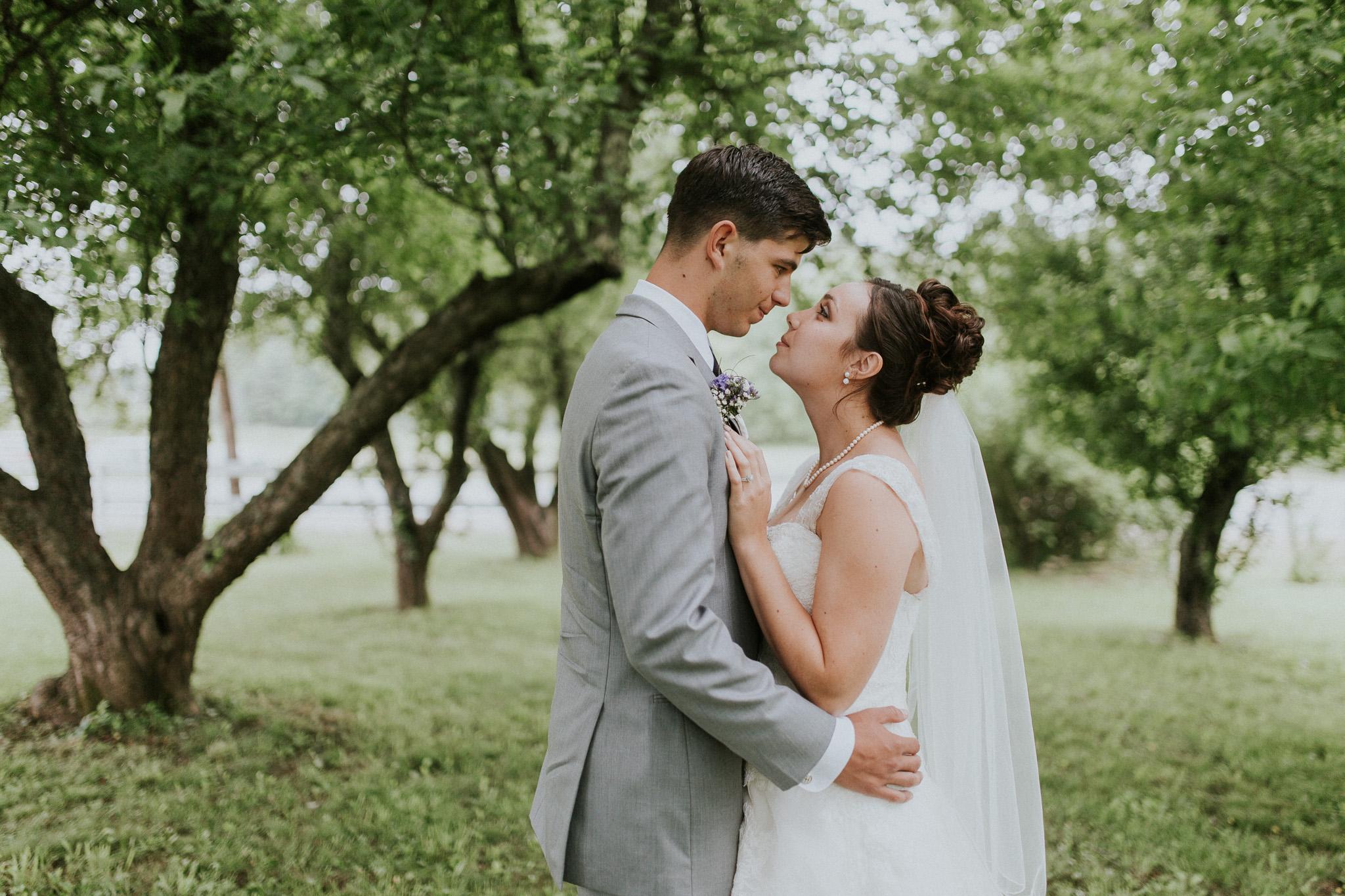 weddings-91.jpg