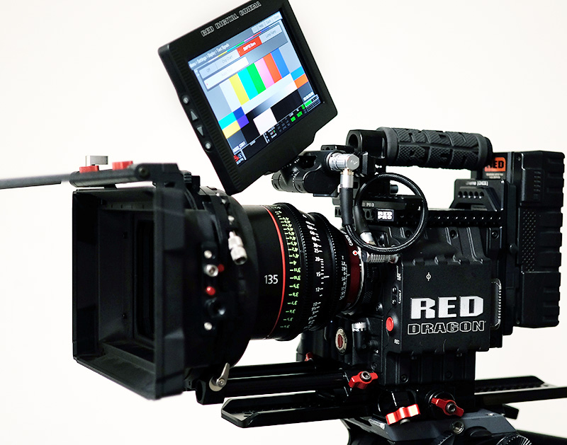 red-epic-dragon-rental-brooklyn.jpg