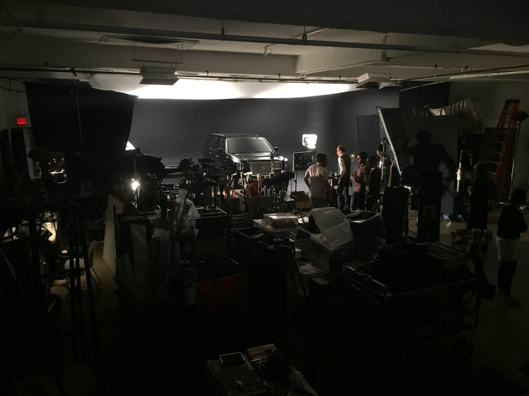be-electric-film-stage-rental.jpg