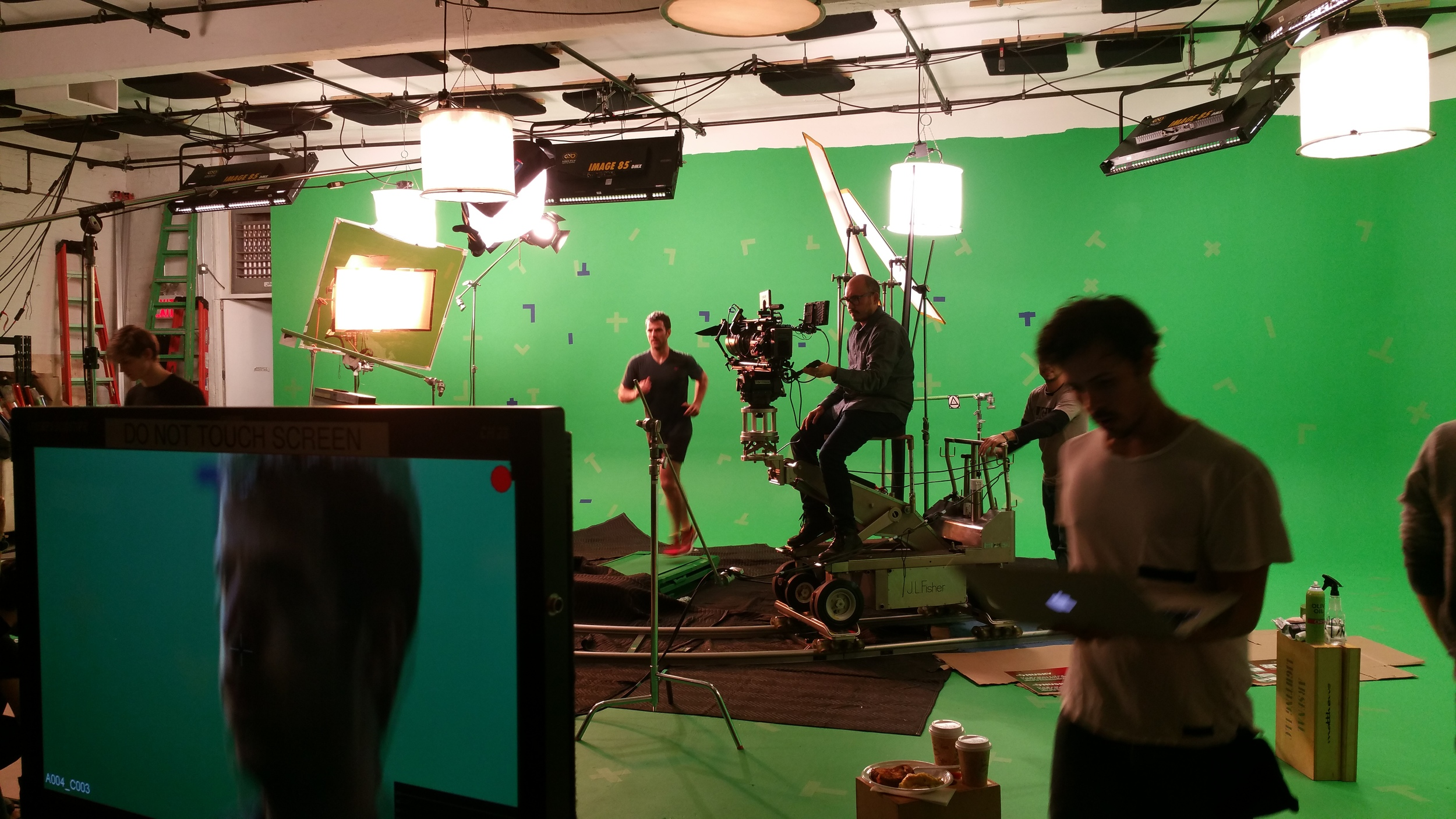 green-screen-brooklyn.jpg