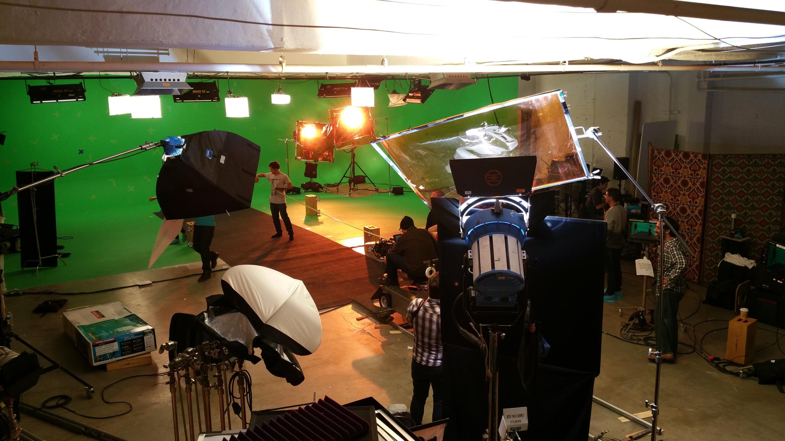 film-studio.jpg