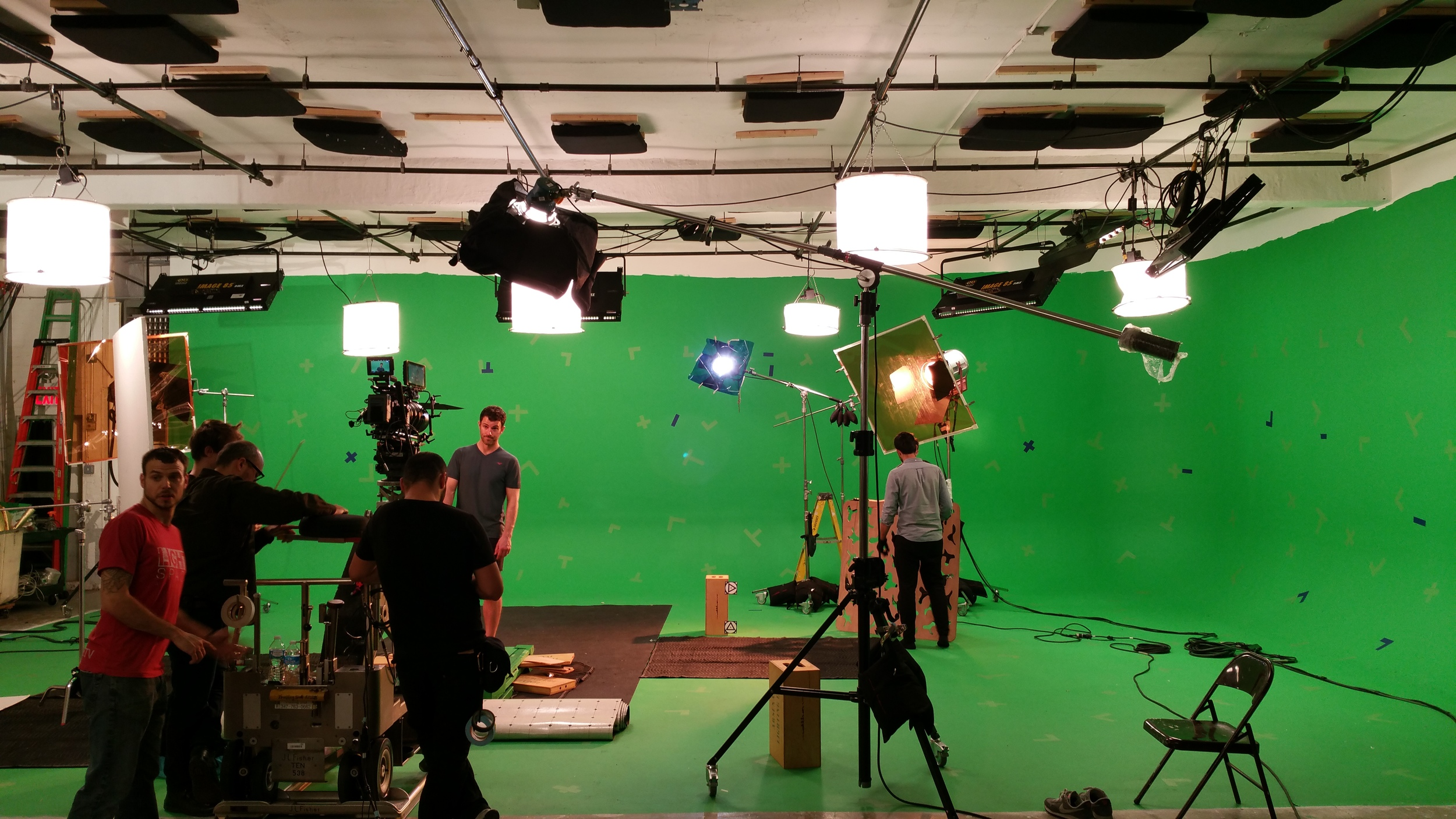 green-screen-studio.jpg