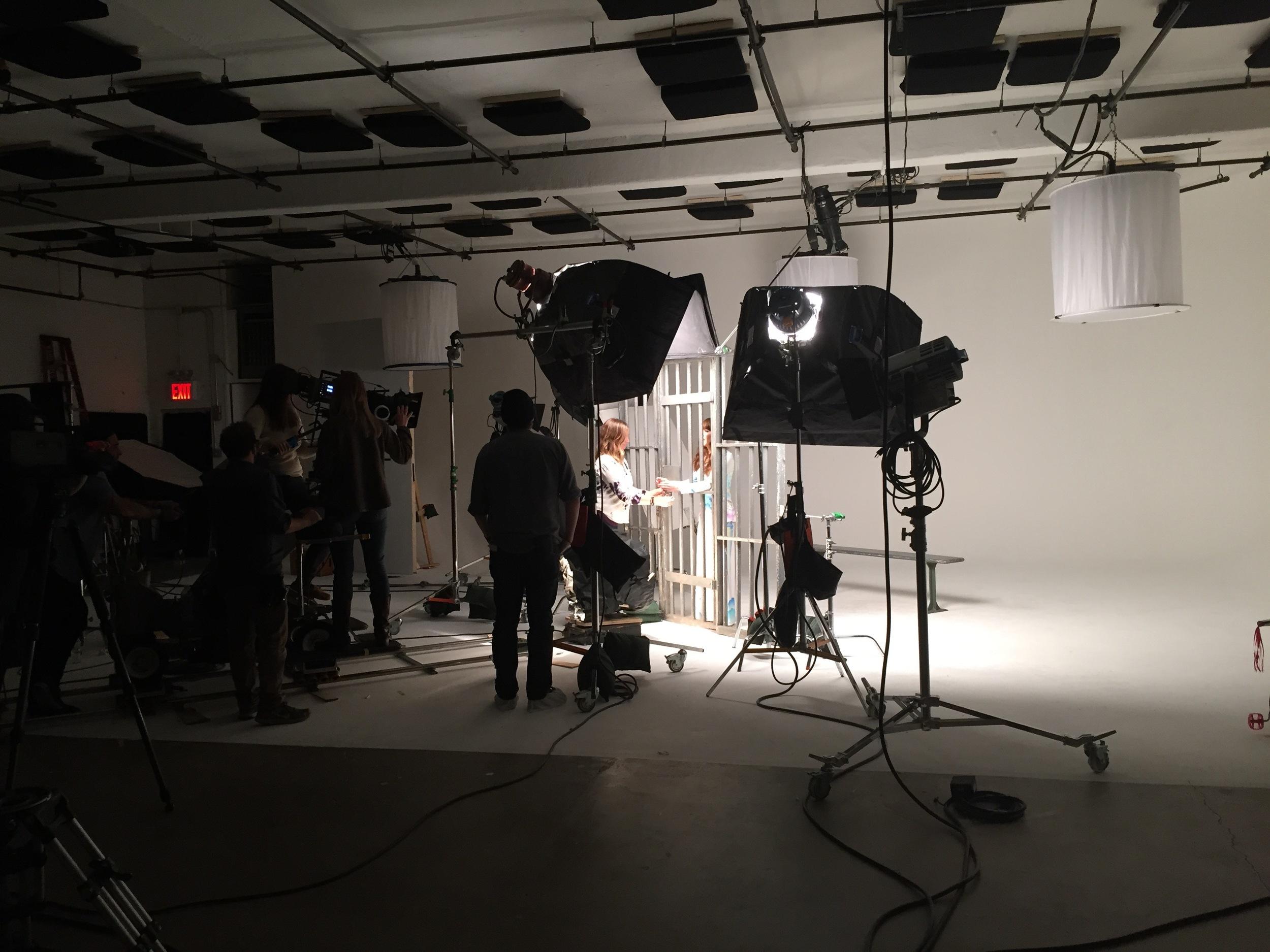 film-stage-nyc.jpg