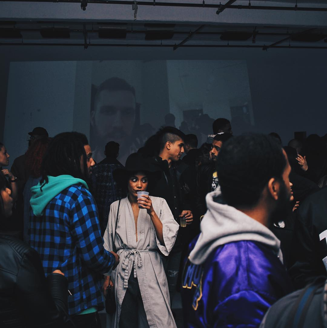 event-space-brooklyn.jpg