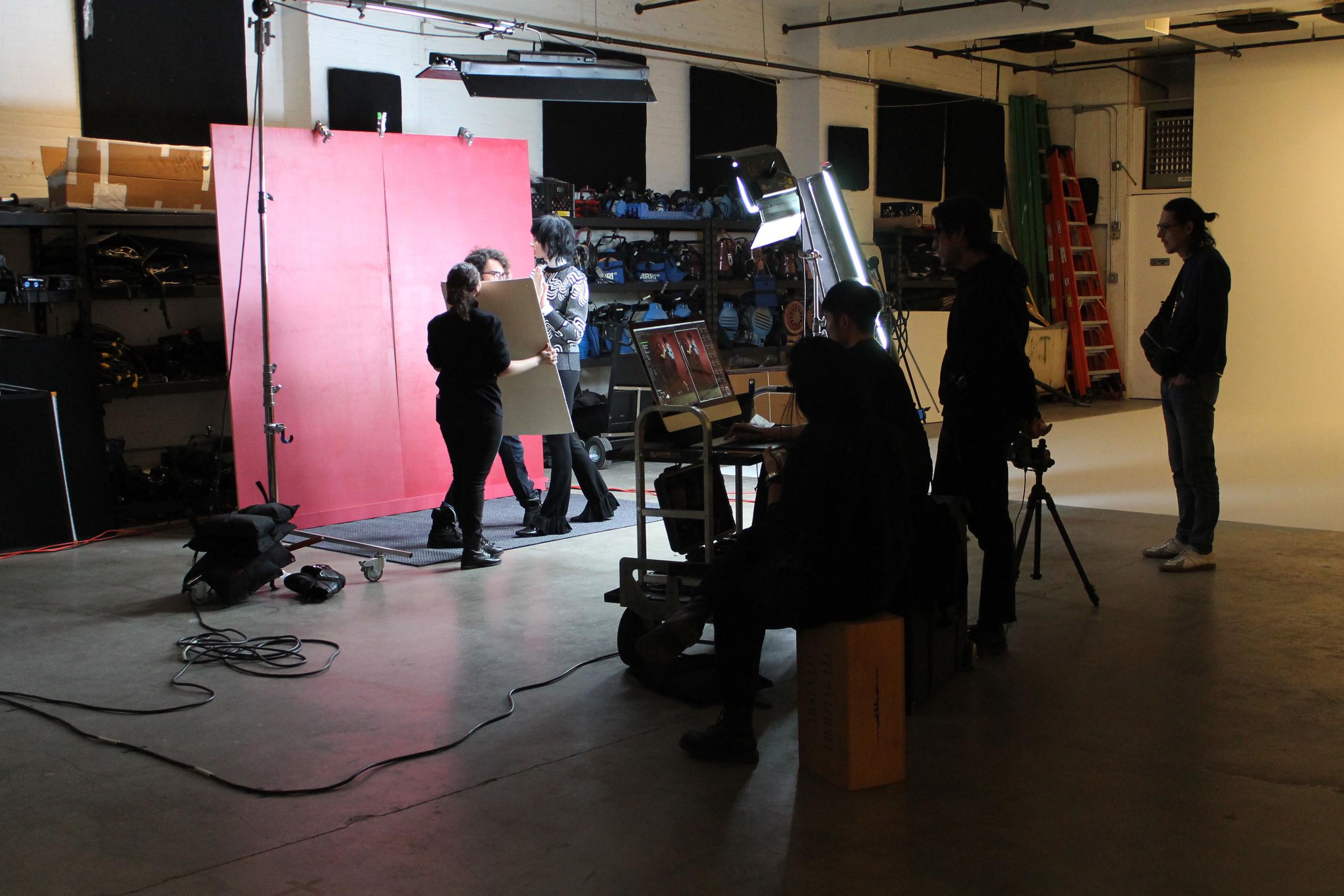 lighting-equipment-rental.jpg