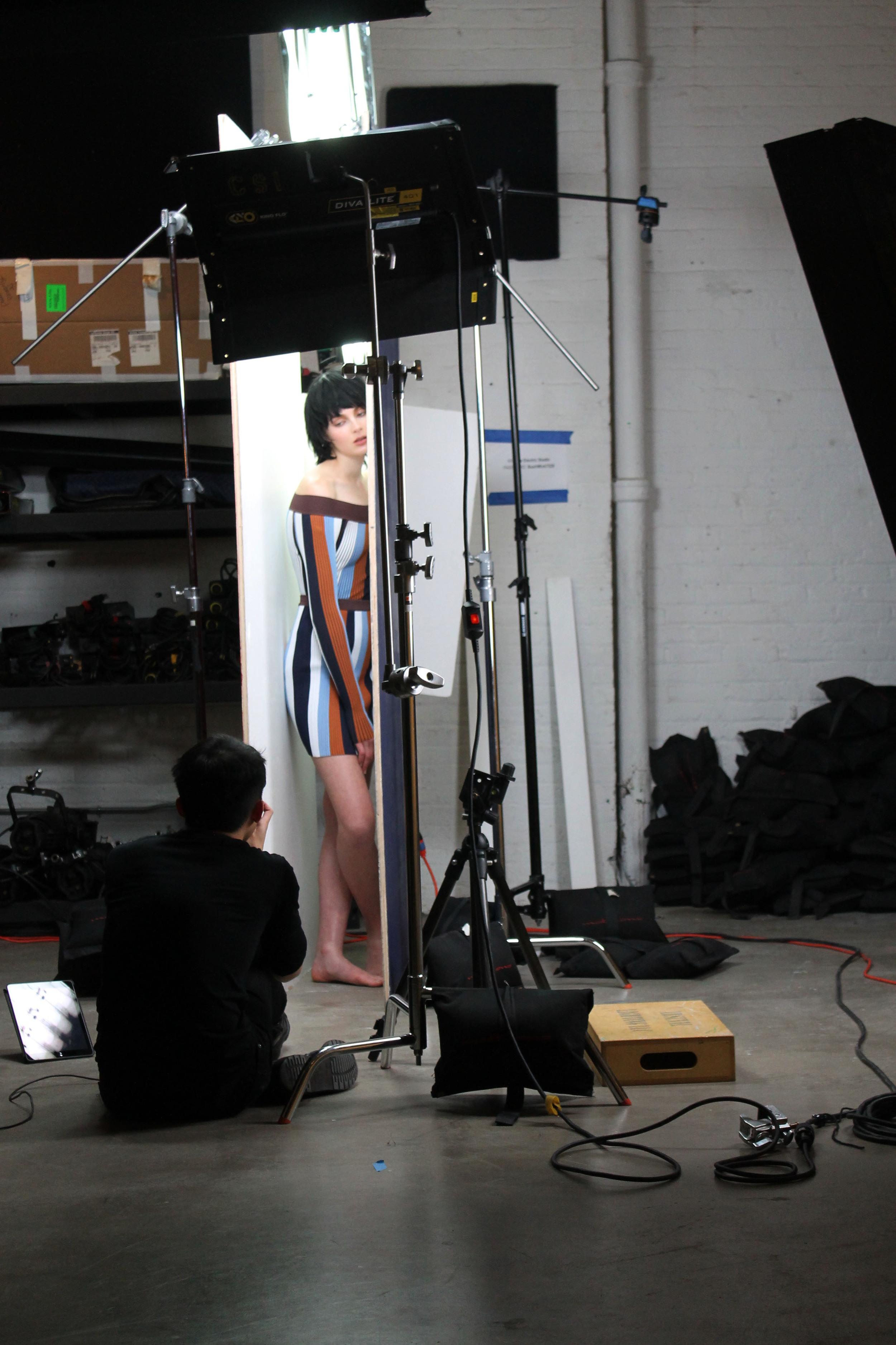 photo-studio-nyc.jpg
