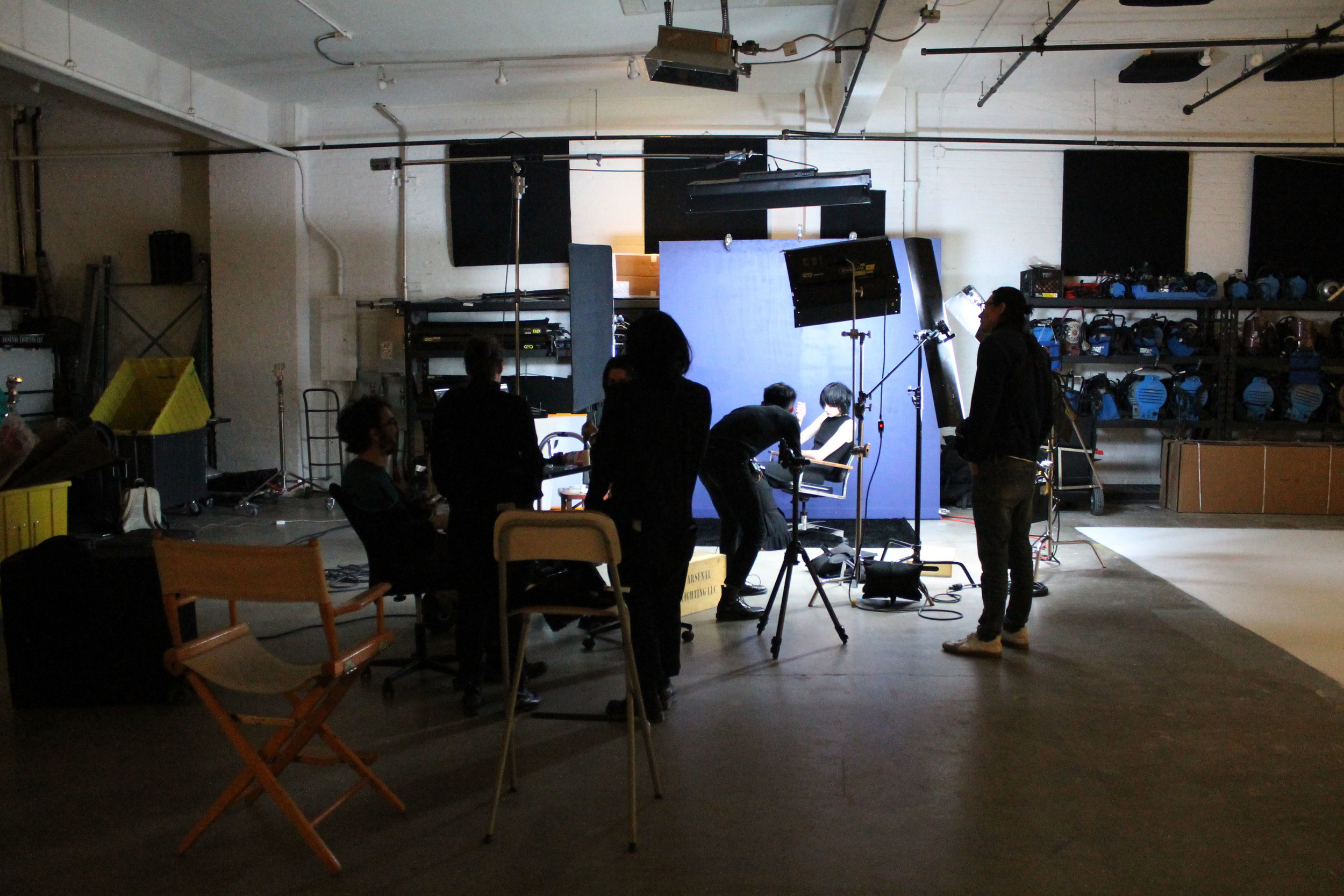 studio-equipment-rental.jpg